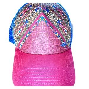 Prana Hat